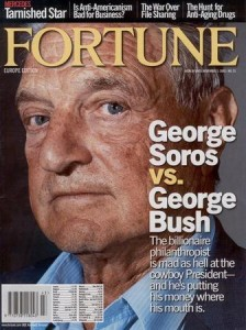 george-soros-is-at-it-again1