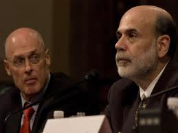 Mandelman U. Presents: There's Credit Default Swaps & then there's Credit Default Swaps ...