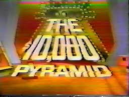 10000 pyramid game show questions