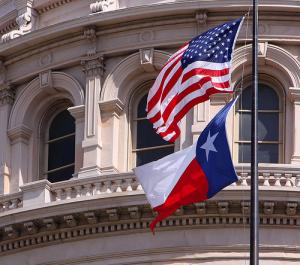 Texas Foreclosure Laws - Mandelman Matters