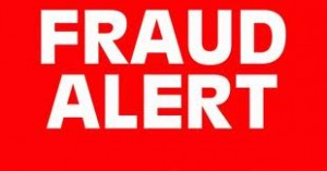 SCAMMER ALERT!!!! ~ Dave Schmidt Wants YOUR Currency  Unknown1-300x157
