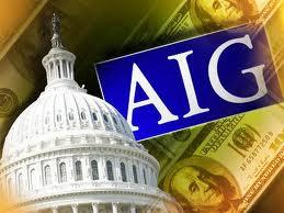 AIG images