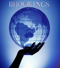 Brookings index