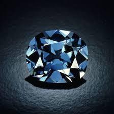 DIAMOND index
