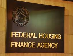 FHFA SIGN index