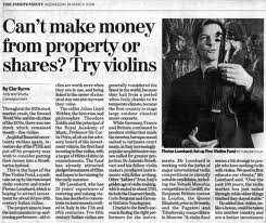Violins images