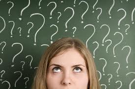 WOMEN QUESTIONS